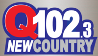 New Country Q102 Q102.3 KUTQ St. George Redrock Broadcasting