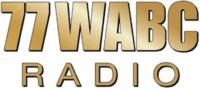 770 WABC New York Geraldo Rivera Fox News Cumulus