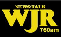 Detroit Lions 760 WJR 97.1 The Ticket WXYT-FM Cumulus Media