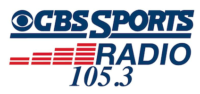 CBS Sports Radio 105.3 WJSJ Fernandina Beach Jacksonville Ardman Broadcasting