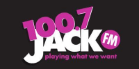 Garrett Michaels 100.7 JackFM KFMB-FM San Diego Dave Shelley Chainsaw DSC