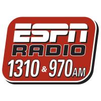 ESPN Asheville 97.3 1310 WISE 970 WYSE Saga Communications