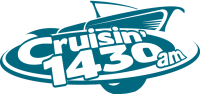 Cruisin 1430 KEZW Denver Studio 950 KRWZ Entercom