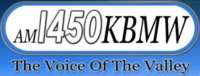 1450 KBMW Breckenridge MN Brooke Ingstad