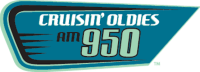 Cruisin Oldies 950 KRWZ Denver KSE Media Ventures