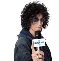 Howard Stern SiriusXM Video App Contract