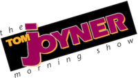 Tom Joyner Reach Media Radio-One Fly Jock Rumor Firing