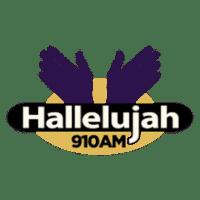 Hallelujah 910 WZMG InTouch Gospel