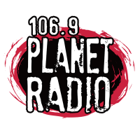 106.9 Planet Radio Jacksonville 97.3 Project Alternative