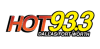 Dustin Kross Hot 93.3 KLIF-FM Dallas 101.9 Amp Radio WJHM Orlando