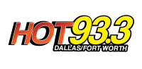 Dustin Kross Hot 93.3 KLIF-FM Dallas 101.9 Amp Radio WJHM Orlando
