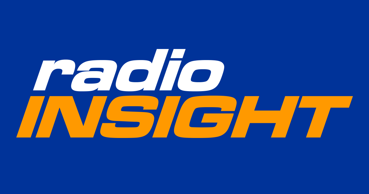 RadioInsight - Breaking Radio Industry News Commentary & Changes First