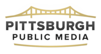 Pittsburgh Public Media 1550 WZUM Braddock 88.1 WYZR WDUZ Jazz Channel