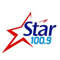 Star 100.9 Easy WHTi Richmond SummitMedia Bill Shelly