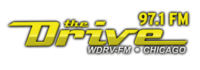Rob Cressman 97.1 The Drive WDRV Chicago iHeartMedia Indianapolis Q95