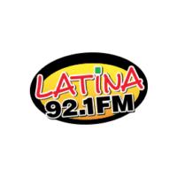 Norsan Media Latina 92.1 WJXR Jacksonville