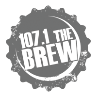 Alt 107.1 The Brew K296GB North Highlands Sacramento