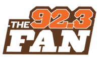 Kevin Kiley 92.3 The Fan WKRK Cleveland