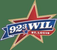 Bud & Broadway Scott Roddy 92.3 WIL St. Louis