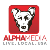 Alpha Media Digity San Jose West Palm Beach New Bern