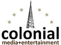 Colonial Media + Entertainment ESPN 1230 WFAY Fayetteville 92.5 FBX 1450 WFBX Fort Bragg