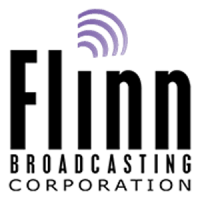 Flinn Broadcasting Nielsen Audio Lawsuit Dr. George Flinn