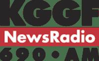 690 KGGF Coffeyville KS US 98 KUSN 104.1 KGGF-FM
