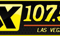 X107.5 Marco Orem Jeetz KXTE Las Vegas