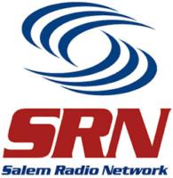 Salem Radio Network Bill Bennett Hugh Hewitt Morning In America