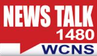 1480 WCNS Latrobe LHTC Media
