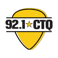 92.1 The Coast WCTQ 106.5 CTQ Sarasota Rumba Tampa