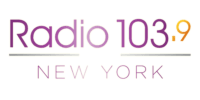 Radio 103.9 WNBM New York La Loca Mister Cee Tom Joyner