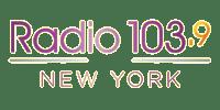 Radio 103.9 WNBM New York La Loca Mister Cee Tom Joyner