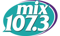 Jason Kidd Mix 107.3 WRQX Washington DC