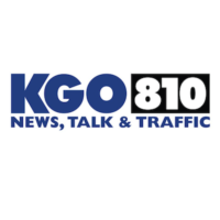 810 KGO San Francisco Ronn Owens Armstrong Getty