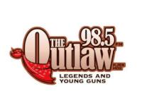 Sunny 98.5 The Outlaw KJBX-HD2 Jonesboro