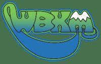 107.1 WBKM Burlington Plattsburgh WNMR 100.7 WIRY-FM 1340 WIRY