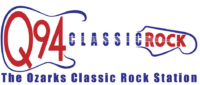 Q94 Classic Rock Jack-FM 93.9 KSPQ West Plains