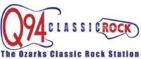 Q94 Classic Rock Jack-FM 93.9 KSPQ West Plains
