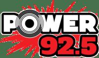 Power 92.5 Reno Media Group Classic Hip-Hop