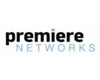 Premiere Radio Networks Brooke Jubal Movin 92.5 KQMV