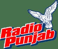 Radio Punjab 1560 KZIZ Seattle