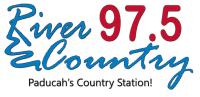 River Country 97.5 750 WRIK Paducah Stratemeyer