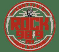 Rock 98.9 KVRQ Seattle Click KLCK-FM KISW KZOK