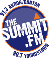 The 330 91.3 The Summit WAPS Akron 90.7 WKTL Youngstown