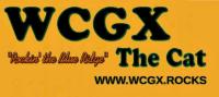 1360 The Cat WCGX Galax WWWJ