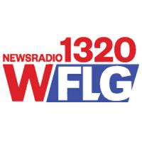 Newsradio 1320 WFLG Venice Sarasota Sunny 1450 WSDV