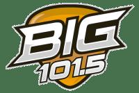 Big 101.5 KRMQ Clovis Q101.5