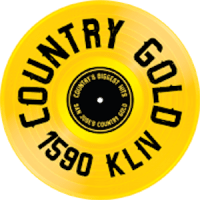 Country Gold 1590 KLIV San Jose News