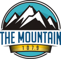 107.9 The Mountain KUMT Salt Lake City Mike Summers Gerdes Community Wireless KPCW